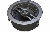 Niles Ds7mp 7-inch In-ceiling L/c/r Loudspeaker (fg01614) 4-pak (2 Pair)