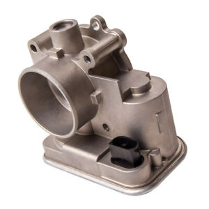 Newest-Throttle-Body-04891735AC-For-Jeep-Compass-Patriot-Caliber-Patriot-1-8L