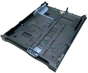 Epson Workforce Original Paper Tray for WF-2750 WF-2760 WF-2650 WF-2660