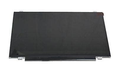 HP Pavilion DM4-1160US 14.0 WXGA HD Slim Glossy LED LCD Screen//display