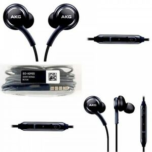 Auriculares-Original-Samsung-AKG-EO-IG955-para-Galaxy-S8-S8-Note-8-S9-S9-Gris