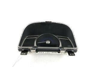 2006-2011-Acura-CSX-Speedometer-Cluster-239K-Miles-78200-SNR-C310-M1-OEM