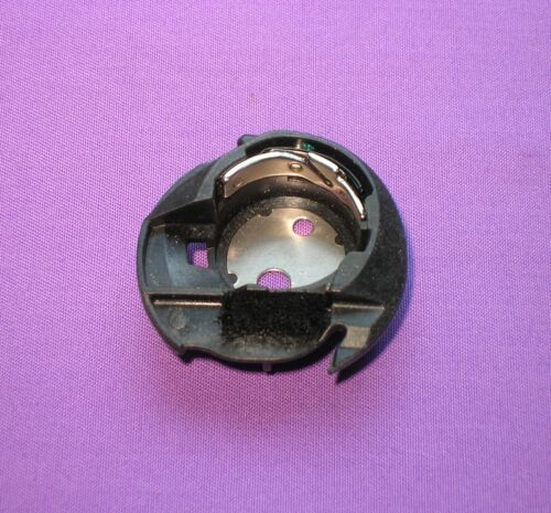 BOBBIN CASE FITS TOP LOADING BROTHER AND BABYLOCK MACHINES #XC3152021
