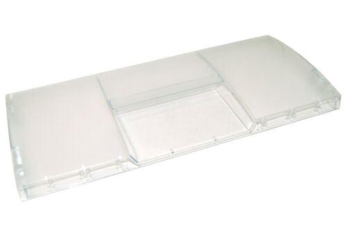 Pièce d/'origine Numéro 4206620100 Véritable Réfrigérateur Congélateur Beko Flap