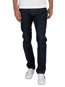 Tommy Hilfiger Bleeckers Slim Fit Stretch Mens Jeans RRP £100