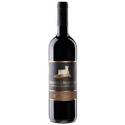 Brunello di Montalcino DOCG 'Rio Cassero' by Caparzo (Italian Red Wine)