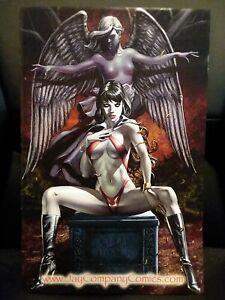 Vampirella-Scarlet-Legion-Anthology-Jay-Company-Variant-HTF