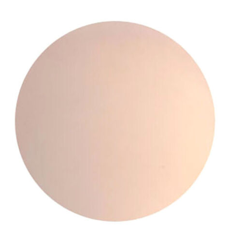 Dokier Silicone Female Bodysuit Breast Forms Fake Vagina Bodysuits Buttocks Pad