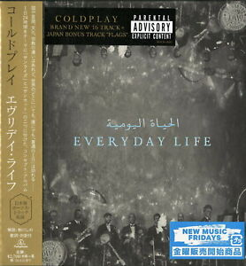 COLDPLAY-EVERYDAY-LIFE-JAPAN-CD-BONUS-TRACK-G09