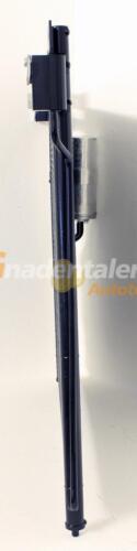 secadora nissan Navara d40 diesel a partir de /'05 Condensador aire acondicionado clima radiador