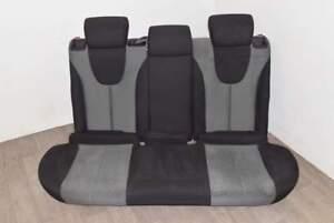 Seat-Leon-1P-05-14-Asiento-asiento-trasero-asiento-tela-negro-negro