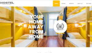 Affiliate-Travel-Hotel-amp-Flight-search-engine-and-booking-niche-website
