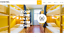 Affiliate-Travel-Hotel-amp-Flight-search-engine-and-booking-niche-website thumbnail 1