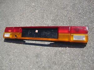 447945695J-Audi-200-100-C3-84-1987-bj-Rueckleuchte-Brake-Light-447-945-695-J