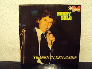 BOBBY-SOLO-Traenen-in-den-Augen-Aut-Press