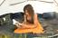 KLYMIT-Insulated-Static-V-LITE-Camping-Sleeping-Pad-FACTORY-REFURBISHED thumbnail 5