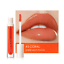 FOCALLURE-88-Colors-Long-Lasting-Waterproof-Matte-Lipstick-Liquid-Lip-Gloss thumbnail 84
