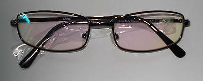 NEW ComSafe Vision EVO anti glare/Radiation Computer Gamer Glasses night driving