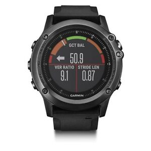 8167815 besides 8311575 moreover 182179475905 in addition Install A Chartplotter likewise Garmin VivoFit 3 Accessory Bands MarsalaWhite P4855. on gps garmin reviews