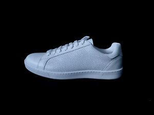 White Men Zara Shoes Ebay ˈθaɾa) is a spanish apparel retailer based in arteixo (a coruña) in galicia, spain. ebay