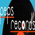 pepsrecords