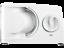 OK-OMS-103-Allesschneider-150-WATT-Brotschneidemaschine-Neu-amp-Ovp