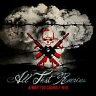 A War You Cannot Win von All That Remains (2012)