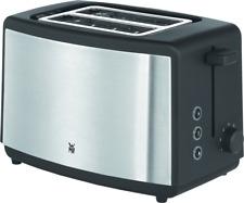 Artikelbild WMF BUENO Toaster Edition