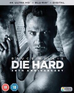 Nuevo-Die-Hard-Edicion-Aniversario-4K-Muy-HD
