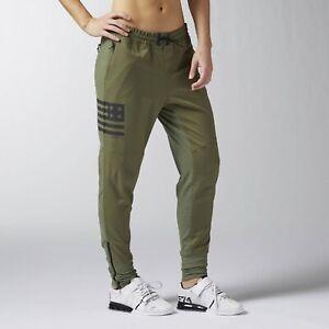 femmes femmes reebok jogging bottoms jogging reebok reebok femmes bottoms BoWrCdxe