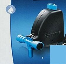 Truma Trumatic Ablassventil / FrostControl - Set  2,8 bar JG 12 mm 34020-00238