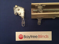 25 mm VENETIAN BLIND  TURN AND TILT OPENING AND CLOSING UNIT SPARE PARTS