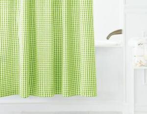 Image Is Loading FABRIC President 039 S Choice Green Amp White