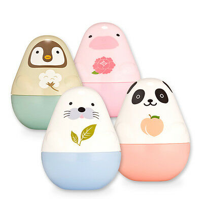 [ETUDE HOUSE]  Missing U Hand Cream 4 Kinds / Korea cosmetic