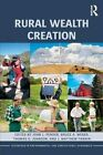Rural Wealth Creation by Taylor & Francis Ltd (Paperback, 2014)