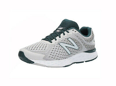 Mens New Balance 790 v6 Running Sneakers Shoes D Width New limited sizes