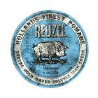 Reuzel Blue / blau Heavy Hold Pomade 35g