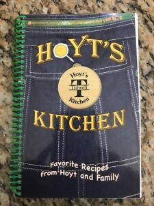 Hoyt-s-Kitchen-cook-book-signed-Edition-Hoyt-s-Tidwell-Kitchen