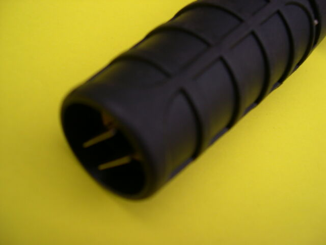 Lanze für Stihl RE 880 840 660 640 580 Hochdruckreiniger Nass Sandstrahler