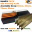 Handy-Pack-520-Galvanised-Ring-Framing-Nails-for-DEWALT-Paslode-Hitachi-09