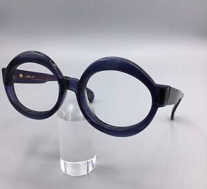 occhiale-vintage-Eyewear-brillen-lunettes