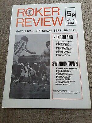 sunderland vs swindon town - photo #20