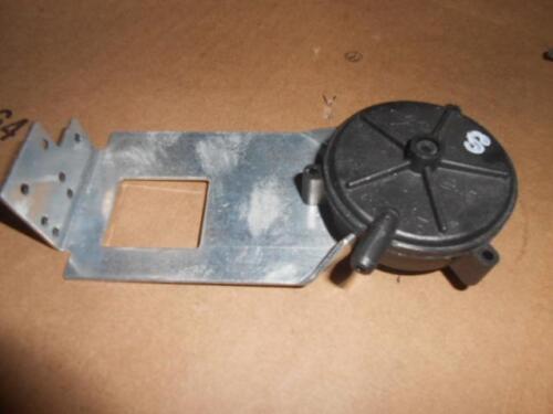 Legrand BTicino Zweifamilien-Set Audio analog aluminium 368021