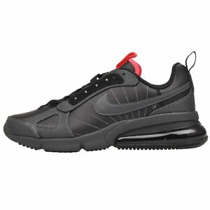 nike air max 270 next day delivery