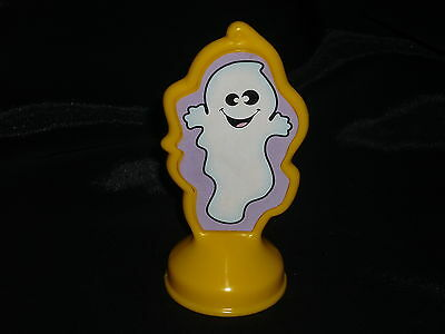 Fisher Price Little People Halloween GHOST New