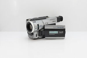 SONY-HANDYCAM-DCR-TRV210E-CAMCORDER-HI8-8MM-DIGITAL-8-VIDEO-8-VIDEO-CAMERA