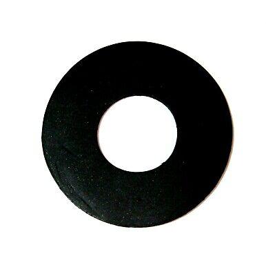 "FUEL CAP GASKET 3/"" OD x  1 ¼/"" ID x  1//8/"" THICK  #RG-325 PIPER CHEROKEE"