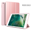 thumbnail 20 - Lightweight Shockproof Smart Cover Case iPad 9 8 7 6 5 4 3 2 Gen Air Mini Pro 11