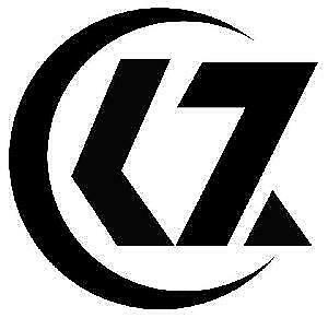 KZ Global Trading