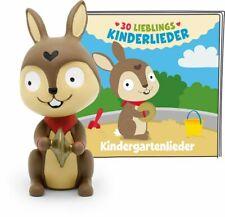 Artikelbild Tonies 30 Lieblings-Kinderlieder - Kindergartenlieder *NEU&OVP*